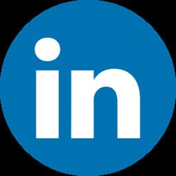VivaBioCell LinkedIn